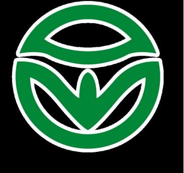 绿色食品的标志分类