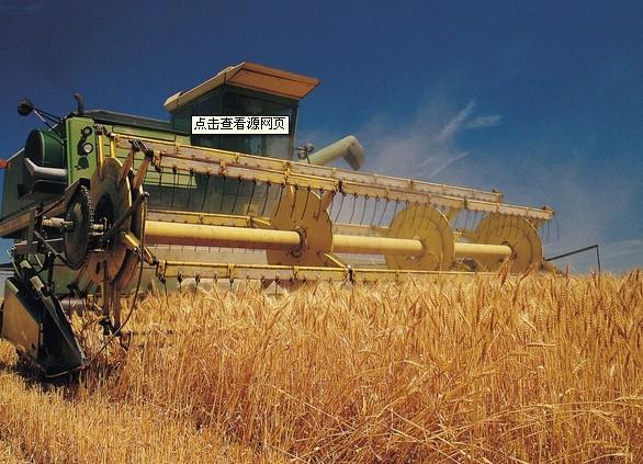 农业耕种3