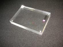 落地窗最好用安全有机玻璃