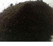 自制生物有机肥的方_生物钾肥的作用