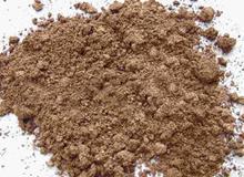 生物有机肥的使用方法详解