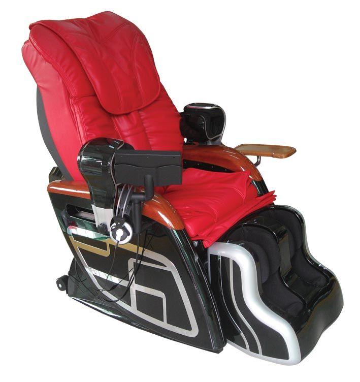 购买按摩椅适用性分析