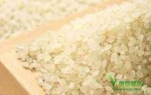 东北大米的营养吸收_黑龙江大米品质