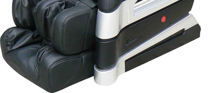 香港富士DY-K007-2电动经典按摩椅价格