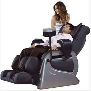 美国凯仕乐毕加索 按摩椅价格
