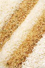 东北大米最新价格行情_收购大米价格详情价