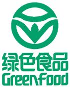 greenfood.jpg