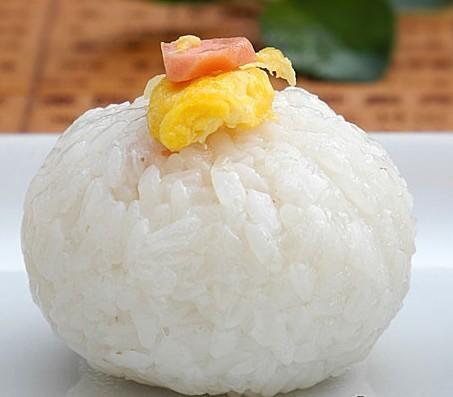 米包子.jpg