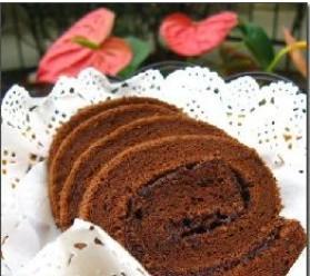 桑葚蛋糕卷.jpg