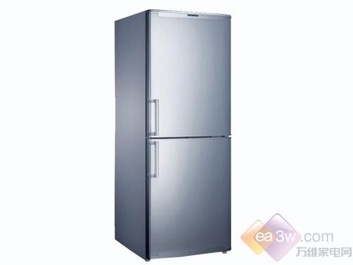 单循环回路电冰箱介绍