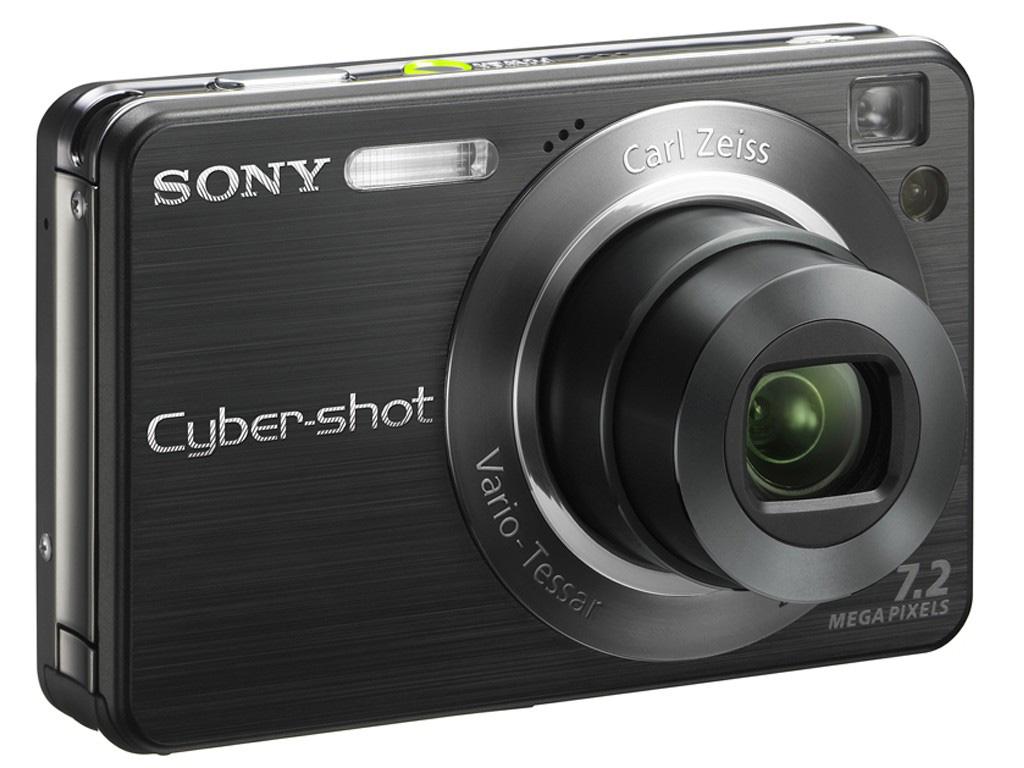 男士选什么样的数码相机最好