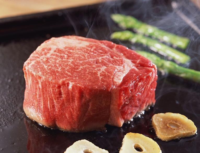 牛肉怎么做最好吃