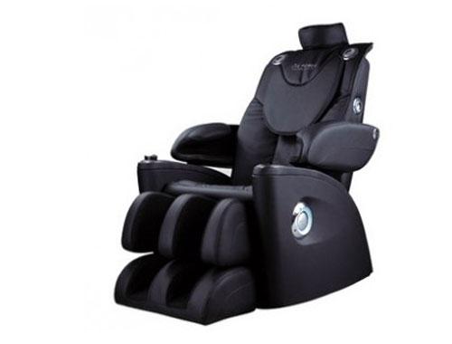 按摩椅的质量和按摩功效的质量关系有多大
