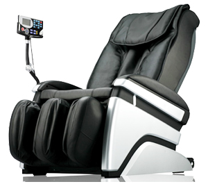 选择按摩椅一定要注意程序控制设备的选择