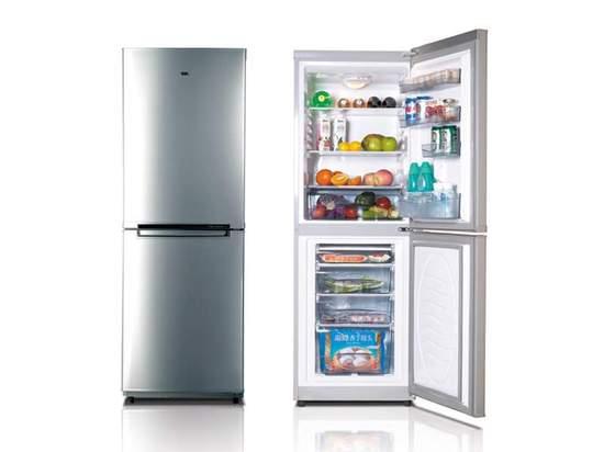 三开冰箱和两开冰箱你喜欢哪一种?