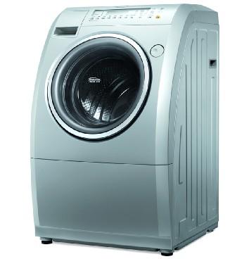 洗衣机老牌子好还是新牌子好