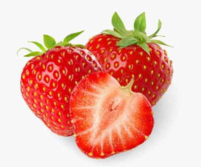 草莓的营养价值-健康的食用草莓及适宜人群