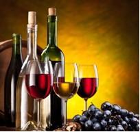 葡萄酒的营养价值_可以预防多种疾病
