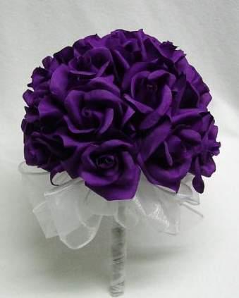 紫玫瑰的作用与功效-帮助新陈代谢与纤体瘦身