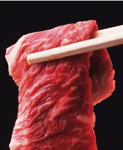 牛肉的做法之牛排应该怎么做才好