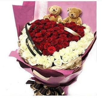 白玫瑰代表什么意思_凋谢白玫瑰的涵义你知道吗