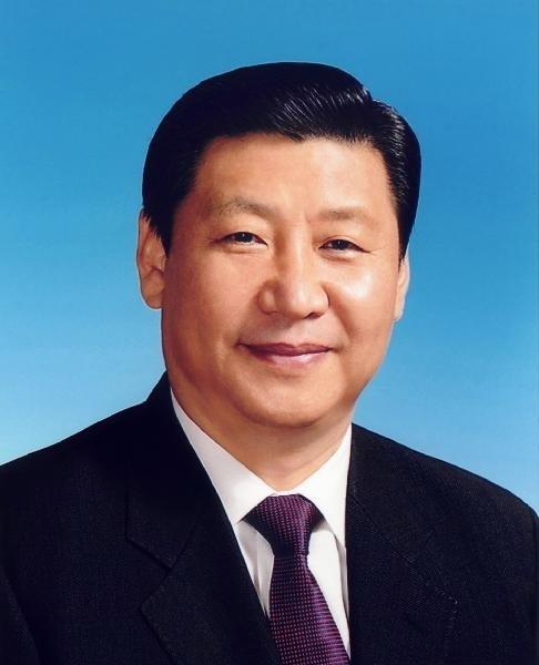 彭丽媛简历12