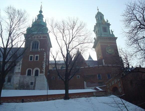 波兰对人类艺术发展的贡献不可抹灭