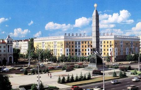 赴俄罗斯留学需要些什么样的条件