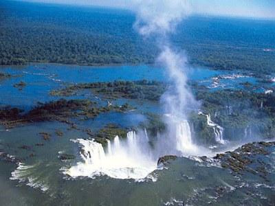 去津巴布韦旅游必游的景点介绍