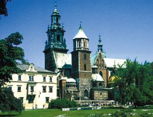 斯洛伐克的自然人文景观哪些值得推荐