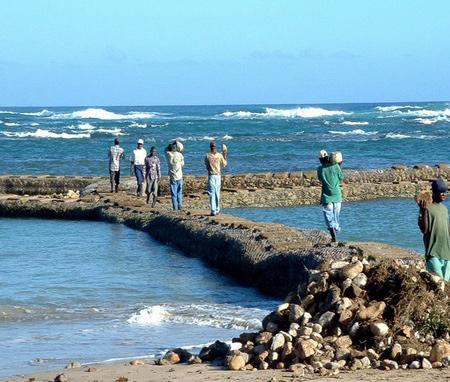 多米尼加的当地风俗习惯和礼仪禁忌详解