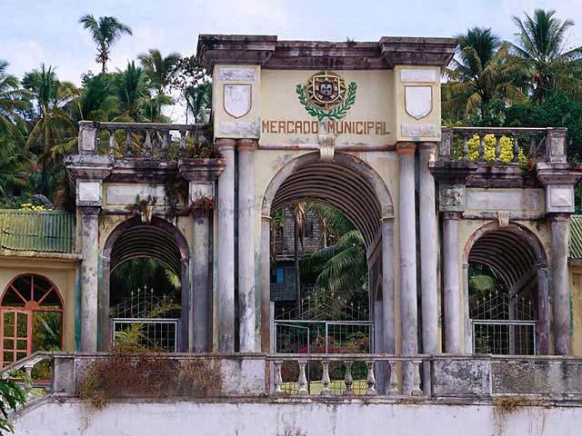 东帝汶被列为亚洲最贫困国家