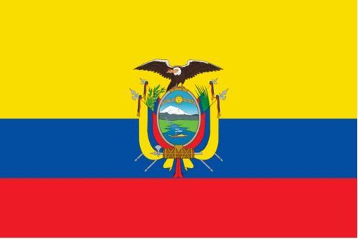 厄瓜多尔共和国_美洲世界遗产