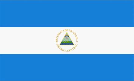 尼加拉瓜共和国_拥有中美洲最大的湖泊
