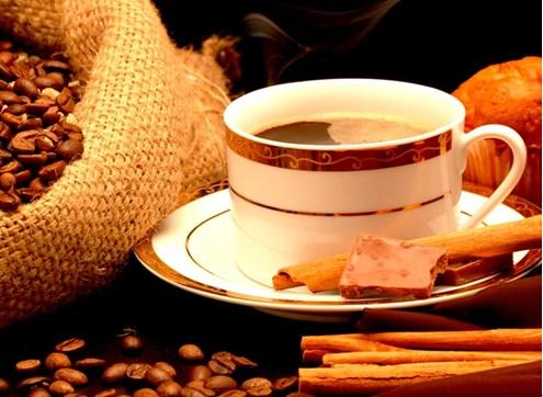 危地马拉咖啡_肥沃的火山土壤孕育出经典的咖啡豆
