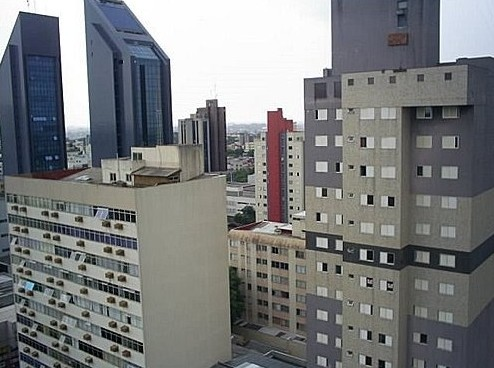 巴拉圭首都_被称为国家的大动脉的巴拉圭河