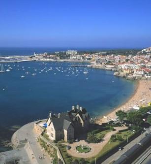 葡萄牙的地理位置与葡萄牙的民族风情