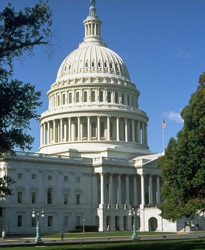 由50个州和一个联邦直辖特区组成的国家美国