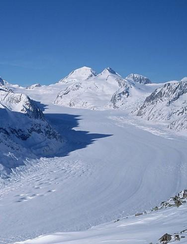 全球最富裕经济最发达的国家瑞士