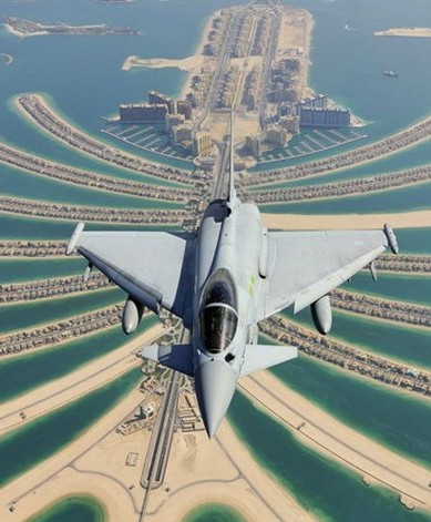 石油储量和产量均居世界首位的国家沙特阿拉伯