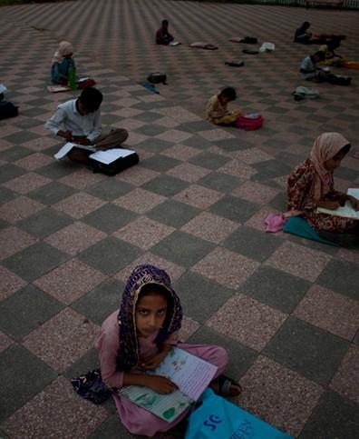 世界银行将爱沙尼亚列为高收入国家的巴基斯坦