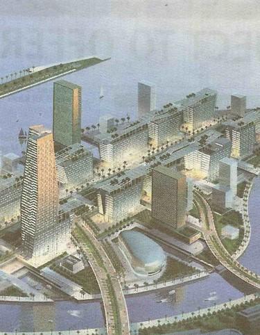 不断鼓励私有经济发展的国家沙特阿拉伯