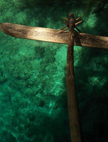 渔业和畜牧业也是瓦努阿图的主要经济活动