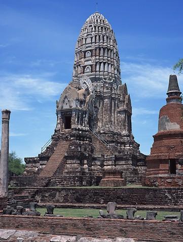 越南是东南亚国家中历史上受中国文化影响最深的国家