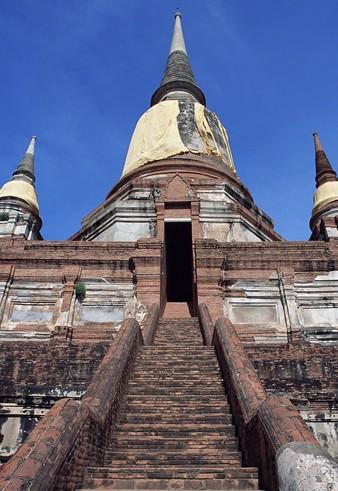 越南首都是越南北部最大城市和全国第二大城市