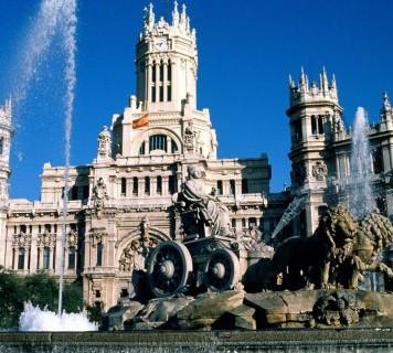 葡萄牙首都里斯本西的罗卡角是欧洲的最西端