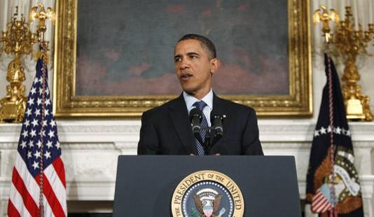 美国总统奥巴马演讲.jpg