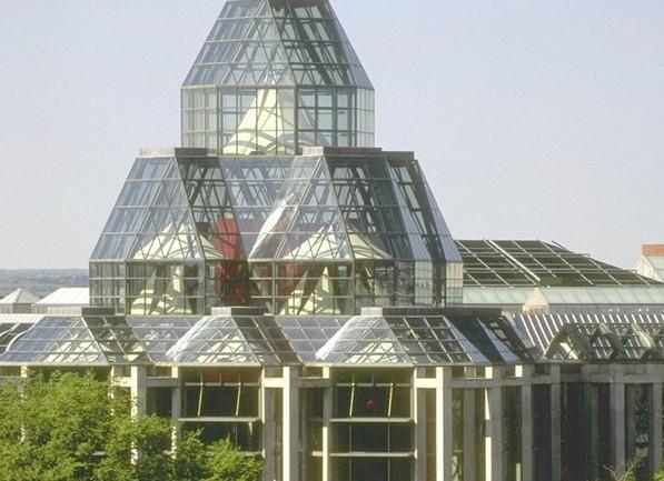 加拿大建筑.jpg