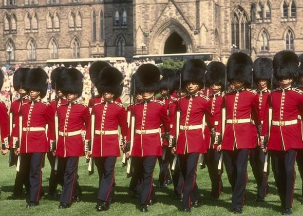 加拿大军队.jpg