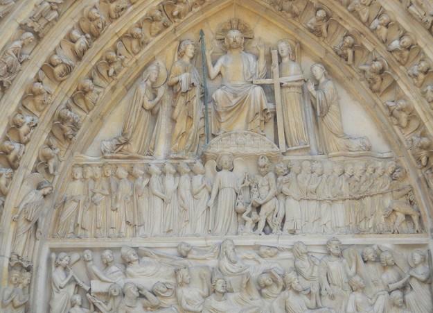法国巴黎圣母院.jpg